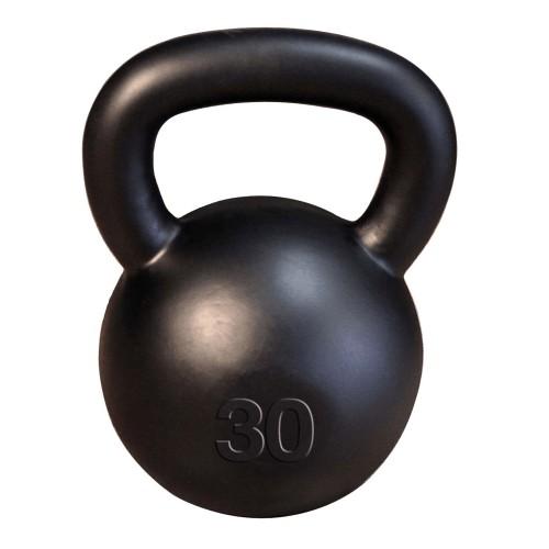 0 3 кг: