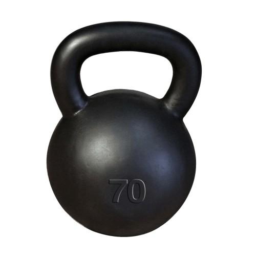 1 3 кг: